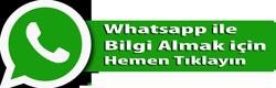 iletişim whatsapp